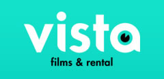 Vista Films Logo
